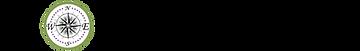 Forgiven-Logo-COLOR-FINAL-TRANSPARENT.pn