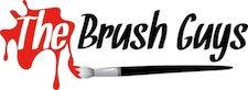 The Brush Guys red jpeg 4.jpg