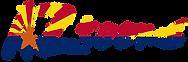 AZteens Logo COLOR.png