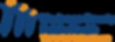MCPH-URL-Logo-useForPrint.png