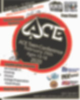 Ace Flyer.jpg