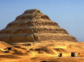 Step-Pyramid-of-Djoser.jpg
