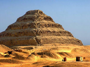 Step-Pyramid-of-Djoser.jpg
