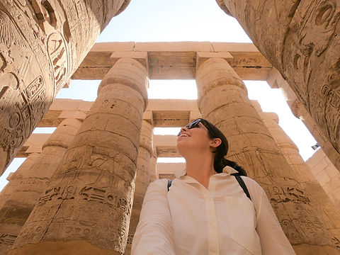 Luxor-is-unmissable-4.jpg