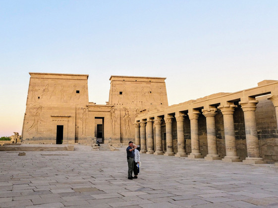 egypttourism-1.jpg