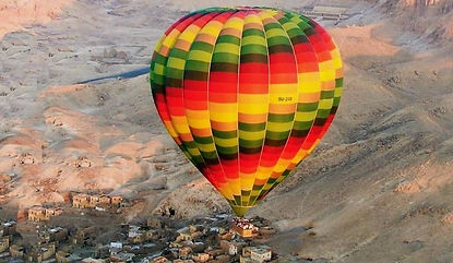 hot-air-balloon-ride-over-luxor-tour-2-2