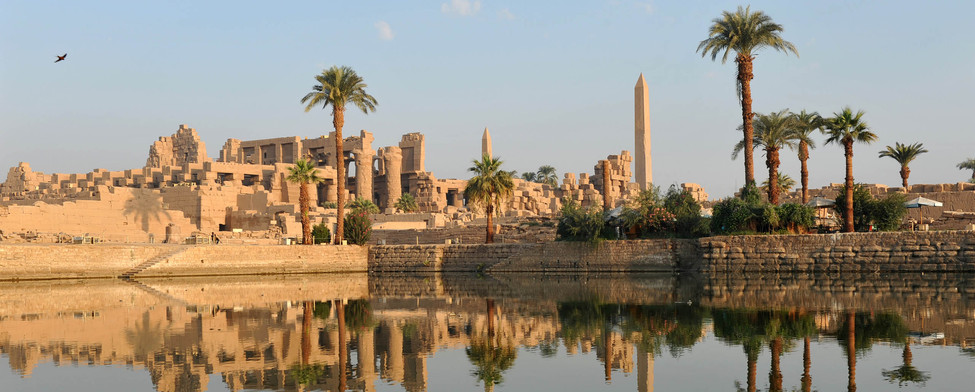 luxor-visit-egypt.jpg