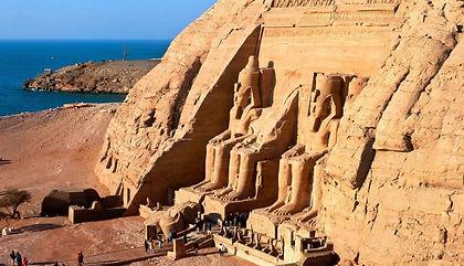 Egypt_Abu_Simbel_