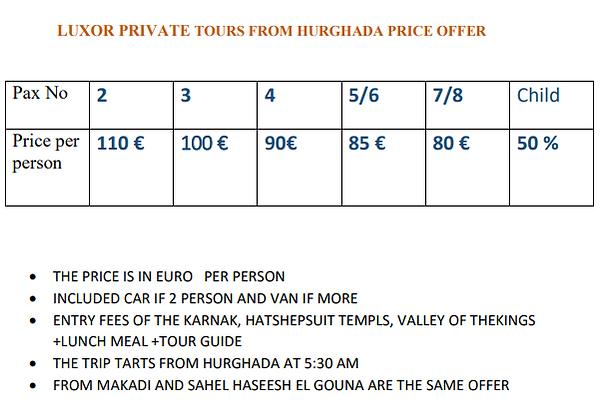 LUXOR  PRIVATE TOURS PRICEPDF.pdf.png