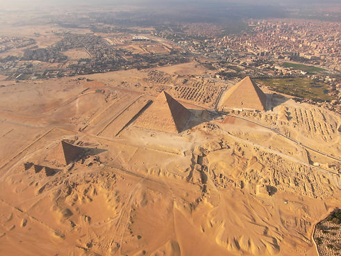 Giza Pyramids Private Tour from El Gouna by Plane (2).jpg