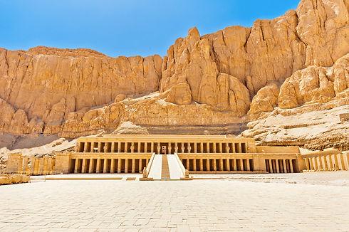 Hatshipsuit temple.jpg