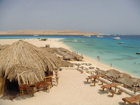 Paradise-Island-Hurghada-10-800x600.jpg