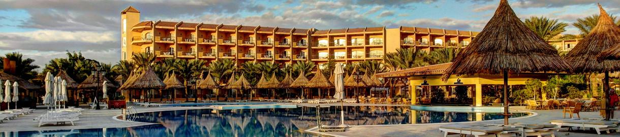 hurghada hotels.jpg