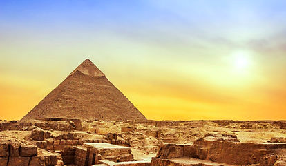 giza-pyramid-sunset_1871-154.jpg