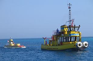 EG_Hurghada_Sindbad_submarine.jpg