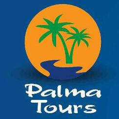 palma tours logo.jpeg