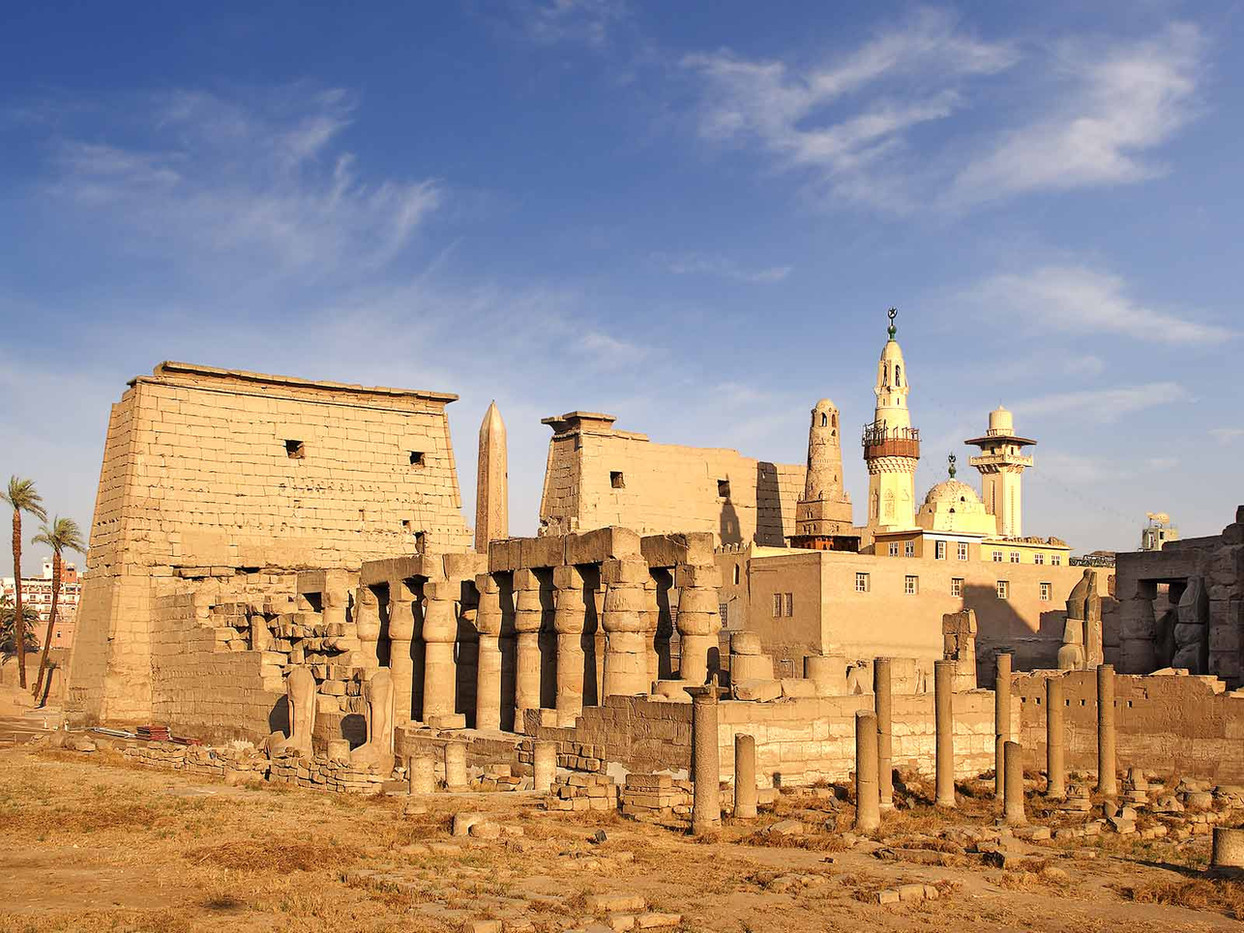 luxor-temple-egypt-luxor.jpg