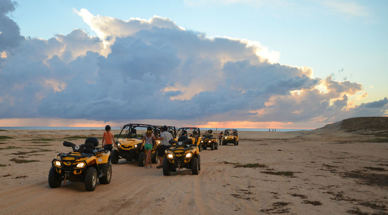 cabo-san-lucas-atv-and-utv-tours-margari