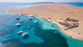 Paradise Isalnd Hurghada.jpg