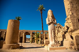 Karnak temple (6).jpg