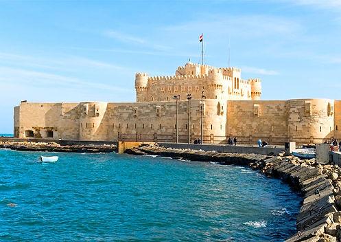 144821_Egypt_Cairo_AlexandriaFortress_sh