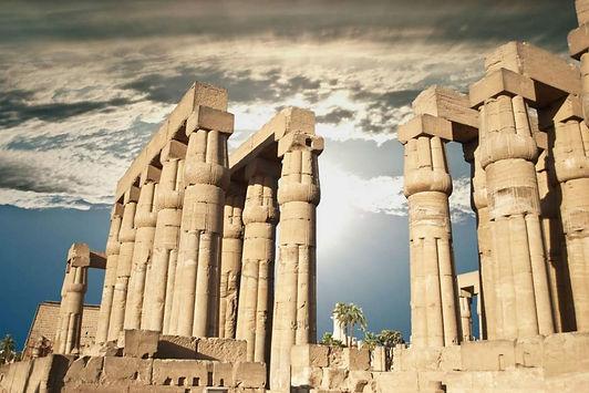 luxor-and-karnak-temples.jpg