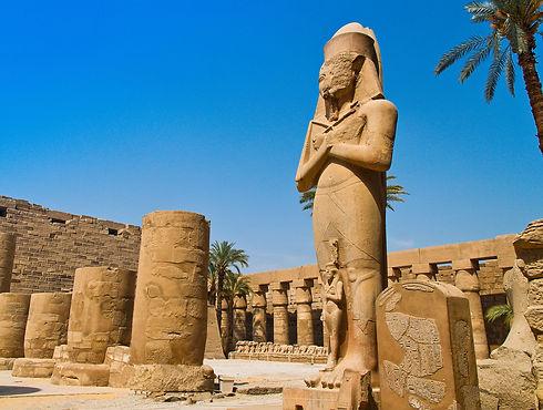 Karnak temple (3).jpg