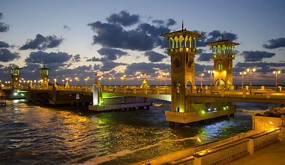 Stanly-Bridge-Alexandria-Egypt-Tours-Por