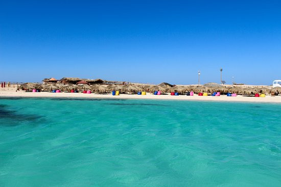 paradise-beach 2.jpg