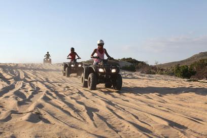 atv-desert-expedition-cabo-san-lucas-mex