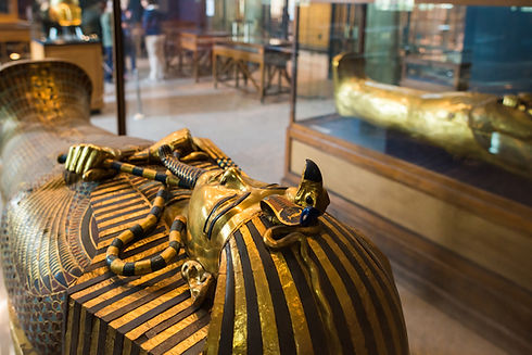 The egyptian museum at cairo.jpg