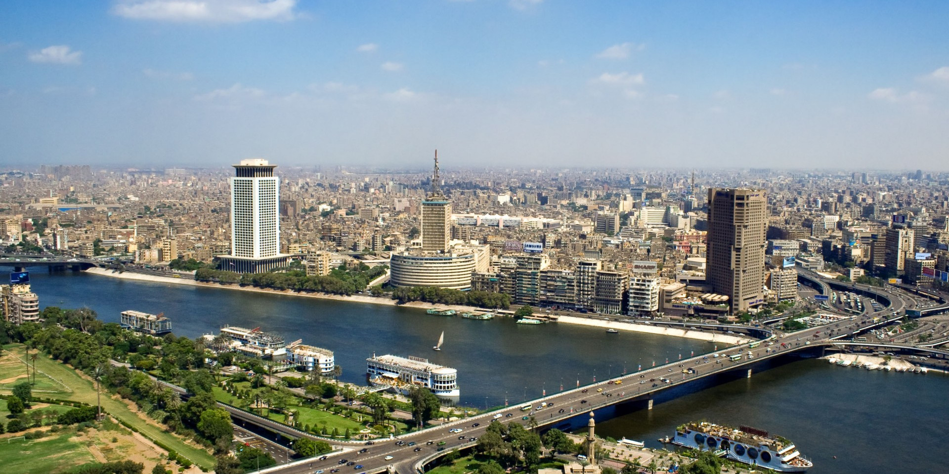 Miro-Cairo-Nile-Egypt.jpg