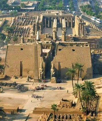luxor-temple-tours-from-hurghada
