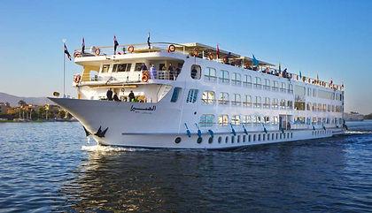 nile cruise luxor.jpg