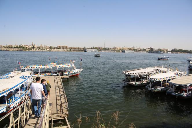 Hurghada online tours