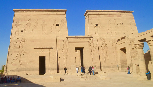 Philae-Temple-Entrance.jpg