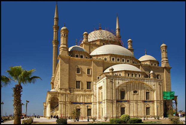 cairo-mosque.jpg
