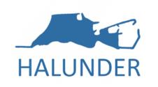 200309 Halunder Logo.png