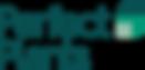 PP-Logo-RBG-FullColour.png