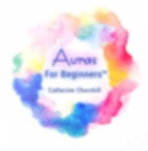 Mediumship, Auras, Psychic Deveopment, Mediumship Development, Psychic Medium, Aura