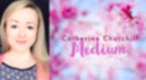Mediumship, Serena Dyer, Wayne Dyer