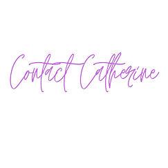 contactcatheine.jpg