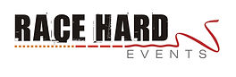 RHE logo large.jpg