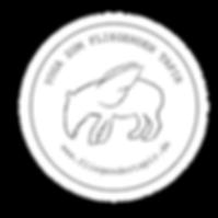 betti_logo_5_RUND_WWW.png
