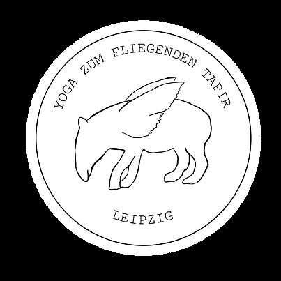betti_logo_5_RUND_LEIPZIG_sticker.png