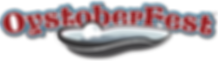 oystoberfest-logo.png