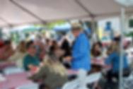 Crowd Under Tent.jpg