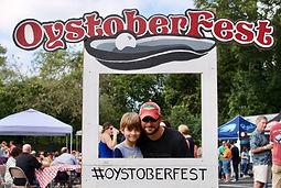 Hashtag Osytoberfest.jpg