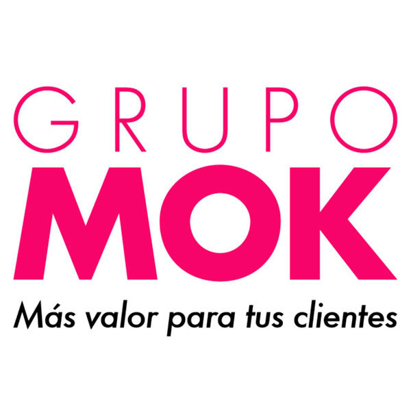Animador | GRUPO MOK