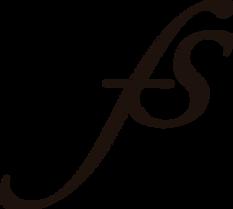 Logo Felipe Salgado Animador